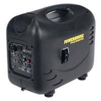 Powerhouse PH2100PRi Generator