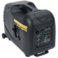 Powerhouse PH2700PRi Generator