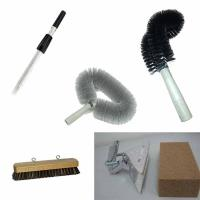 Pulex All Purpose Cleaning Kit