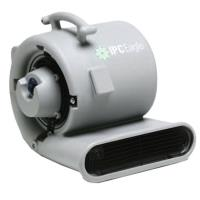 IPC Eagle Portable Air Mover Model AM3