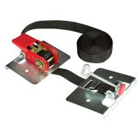 Bessey Flooring Strap Clamp