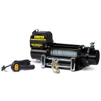 Champion 12000 lb. Truck/SUV Winch kit Model 11200