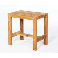ARB Teak Fiji Shower Bench 18