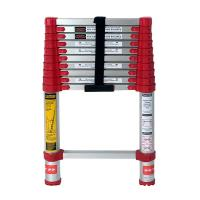 Xtend and Climb Home Series 760p Telescoping Ladder