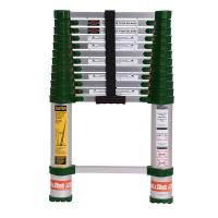 Xtend and Climb Pro Series 780p Telescoping Ladder