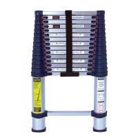 Xtend and Climb Pro Series 785p Telescoping Ladder