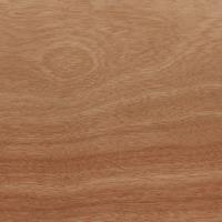Spanish Cedar Veneer Sheet Plain Sliced 4' x 8' 2-Ply Wood on Wood