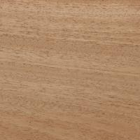 Mahogany Veneer Sheet Plain Sliced 4' x 8' 2-Ply Wood on Wood