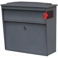 Townhouse Mail Boss Granite