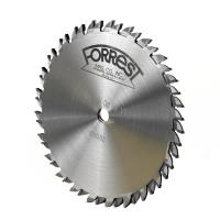 Forrest FJ08243 4-Piece Finger Joint Set