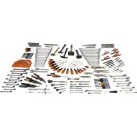Dynamic Tools 283pc Intermediate Master Set