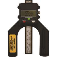 Johnson Level Digital Depth Gauge
