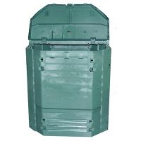 Thermo King 900 Composter 240 gallon