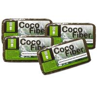 Good Ideas Coco Fiber 4 pack