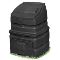Good Ideas Compost Wizard Standing Bin