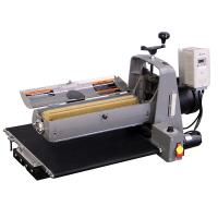 SuperMax 19-38 Combo Brush/Drum Sander
