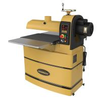 Powermatic Drum Sander Model 2244