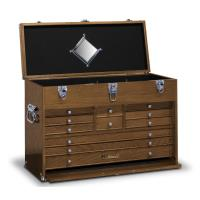 National by Gerstner N-533 Large Chest