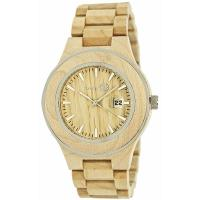 Earth Ew3401 Cherokee Watch Khaki/Tan
