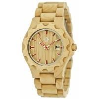 Earth Ew3301 Gila Watch Khaki/Tan