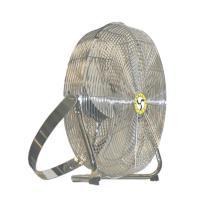AirMaster Air Circulator Totally Enclosed Motor High Velocity Fan Low