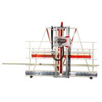 Safety Speed Cut 7400XL Panel Saw