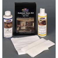 Behlen Cabinet Care Kit