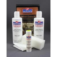 Behlen Leather Care Kit