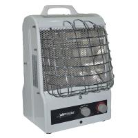 AirMaster Mask Heater