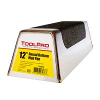 ToolPro 12