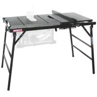 Rousseau PortaMax Model 2790 Table Saw Stand
