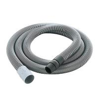 27mm Diameter x 3.5m Length Hose for CT Dust Extractors  - 452877