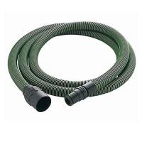 Hose D36mm x 7m AS CT - 452886