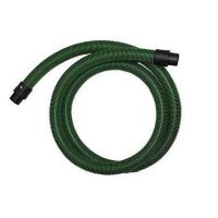 Hose D50mm x 2.5m AS CT - 452888