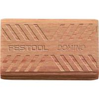 Festool Dominos 5mm x 30mm 1800 Pieces