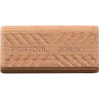 Festool Dominos 6mm x 40mm 1140 Pieces