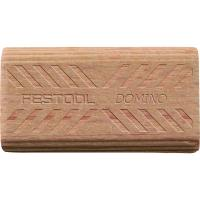 Festool Dominos 8mm x 40mm 780 Pieces