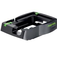 Festool CT Hose Garage