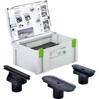 Festool VAC SYS Accessory Set