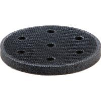 Interface Pad for Rotex RO90 Sander