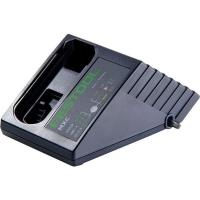 Festool MXC Battery Charger