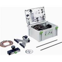 Festool Imperial Accessory Kit for OF 2200 Router