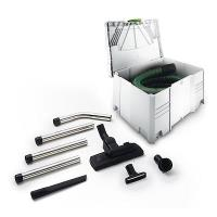 CT Cleaning Set - Tradesmen