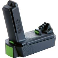 Festool 10.8V 1.5Ah Lithium Ion Battery Pack for CXS