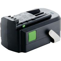 Festool 18V 4.2Ah Lithium Ion Battery