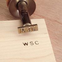 Electric Branding Iron Complete Kit