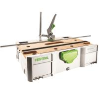 Festool SYS-MFT Tabletop Systainer