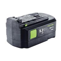 Festool 15V 5.2 Ah Li-Ion Battery