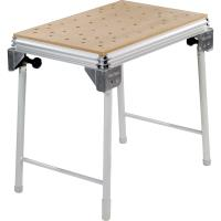 Festool Multifunction Table MFT/3 Basic