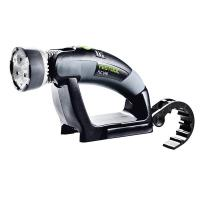 Festool SysLite Uni Torch